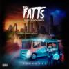 "New Music: Bigg Fatts – ""Fatty's Food Truck"" (Album Stream)"
