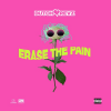 [New Music] Dutch Revz- Erase The Pain (Prod. Black Mayo) @dutchrevz