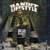 Jugg House Bandits – Part My Ways | @hd_bandit