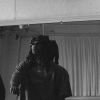 "TYuS Drops ""How Far"" + Announces New Project ""The Demo Tape"" | @txyxuxs"