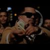 "New Video: JT – ""Payback"""