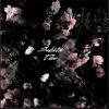 New Music: Sadistik – Eden   @TheRealSadistik