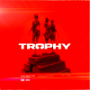 "New Music: SuperSmashBroz – ""Trophy"""