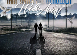 "Tam Tam & The Beholder – ""Walk Away"" (Prod. by LST)"