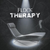 Video: FlockAZoe 'Therapy' @flock_azoe
