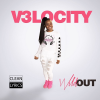 [Video] V3locity – Wild Out @V3locity_1