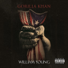 William Young – Gorilla Khan