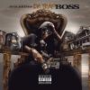 "New Mixtape: OJ Da Juiceman – ""Da Trap Boss"" | @OjDaJuiceman32"