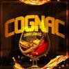 New Video: Dany Jonaé – Cognac | @dany_jonae
