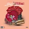 "New Music: The Specialist Musik – ""Detour Vol1: Valentine"" (EP Stream)"