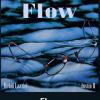 New Music: Mehdi Laaziri – Flow | @M_Laaziri