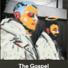 New Music: Ceschi Ramos – The Gospel | @ceschi