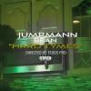 New Video: Jumpmann Bean – Hard Tymes   @jumpmann.b