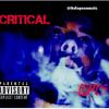 New Music: Lopes – Critical | @itslopesmusic