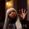 New Video: Vado And DreamDoll – Talk To Me   @VADO_MH @realdreamdoll @jayscorsese @hhlately @DatPiff
