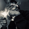 "New Video: Montanna – ""Tyme Is Money""   @WillieBeamer"