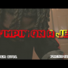 """New Video: 27O1 – """"Jumpin On A Jet"""""""