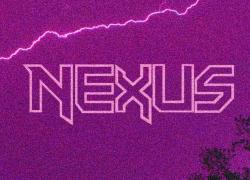 "Eso.Xo.Supreme Releases ""Nexus"" Produced by Franky2Fresh | @Esoxosupreme @Franky2F"
