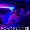 "New Music: Creole Kang – ""Road Runner""   @CreoleKang_V"