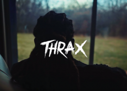 Thrax – Lonely | @thraxmusic