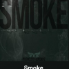 New Music: Medaforacle – Smoke Produced By Dope Boyz Muzic | @medaforacle