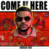 [Album] Chosen Fate – Come by Here @ChosenFate22