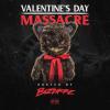 "New Mixtape: Bizarre – ""Valentine's Day Massacre"" | @BizarresWorld"