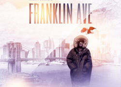 NICK FEATHERS – FRANKLIN AVE Hosted by DJ. KAYSLAY