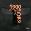 "New Mixtape: LK Snoop – ""1900 Block Opp"" | @LK_Snoop"