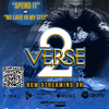 """New Music: 2Verse – """"Spend it All"""""""