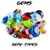 New Music: Tylyn – Amethyst (Gems) | @TheTyBeats