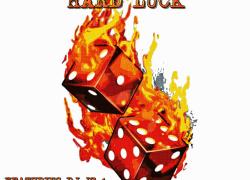 [Single] BigBob Ft Ruste Juxx and Grand Surgeon – Hard Luck @BigBobPattison @Grand7Surgeon @rustejuxx357