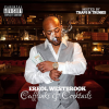 "New Mixtape: Errol Westbrook – ""Cufflinks And Cocktails"" | @ErrolWestbrook"
