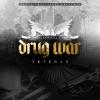 "New Music: Gangsta L – ""Drug War Veteran"" (Album Stream) | @LBOY_GANGSTA_L"