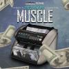Muscle – Eyezlow Bo