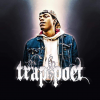 "Rosser delivers a variety of styles on new ""Trappoet"" EP 