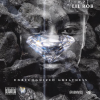 New Music: Lil Rob ABM – UnRecognized Greatness |