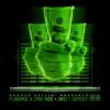 "FLIBOIMOE Performs at SXSW + Drops ""Direct Deposit"" ft Cash Kidd | @FLIBOIMOE @CashKiddMarc"