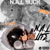 N.A.L BUCK & JPEEP PLOTS – Hell Nah | @j_peep_plotz