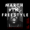 """Jay Chanz – """"March 9th Freestyle"""""""