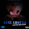 Louis Heaton – Ring Around