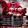Big Heff presents Streets Most Wanted Tour featuring Akee Fontane – Stromile – Tecey Travolta