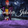 Money Motivator – Smoker Joker