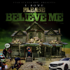 "New Music: E-Rowe – ""Please Believe Me"""
