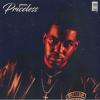 "New Music: Barachi – ""Priceless"""