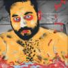 New Music: Ceschi Ramos – Sad Fat Luck | @ceschi