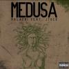 """New Music: Malachi Ft. JTuck – """"Medusa"""""""