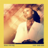 Silk Young – Day Dreams