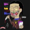 "New Music: Uno Savage – ""We Stabbin N*ggas"" (Album Stream)"