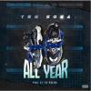 New Music: YBG Sosa – All Year